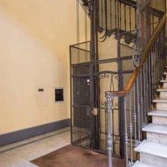 Апартаменты Corso Vittorio Studio спортивное сооружение