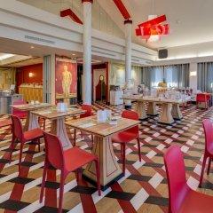 Отель Antares Hotel Rubens Италия, Милан - 2 отзыва об отеле, цены и фото номеров - забронировать отель Antares Hotel Rubens онлайн фото 11