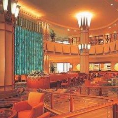 Отель Tobu Hotel Levant Tokyo Япония, Токио - 1 отзыв об отеле, цены и фото номеров - забронировать отель Tobu Hotel Levant Tokyo онлайн