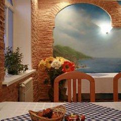Гостиница Лотус в номере фото 2
