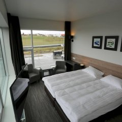 Hotel Vellir фото 4
