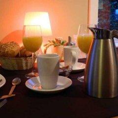 Отель Butler Бельгия, Зуенкерке - отзывы, цены и фото номеров - забронировать отель Butler онлайн в номере фото 2