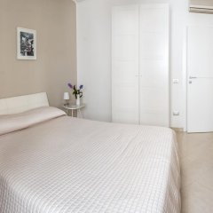 Отель Due Passi Италия, Палермо - отзывы, цены и фото номеров - забронировать отель Due Passi онлайн комната для гостей фото 2