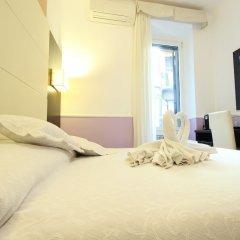 Отель Relais Colosseum 226 Рим комната для гостей фото 5