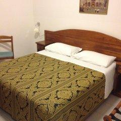Hotel Archimede Ortigia Сиракуза комната для гостей