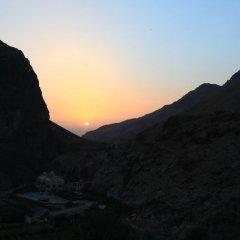 Отель Ma'In Hot Springs Иордания, Ма-Ин - отзывы, цены и фото номеров - забронировать отель Ma'In Hot Springs онлайн фото 11