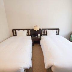 Hakuba Mominoki Hotel Хакуба комната для гостей фото 2