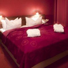Hotel Royal International комната для гостей фото 3