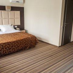 Гостиница Арбат удобства в номере фото 2