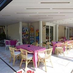 Hotel Tenerife питание фото 2