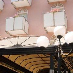 Отель Vienna Ostenda Италия, Римини - 2 отзыва об отеле, цены и фото номеров - забронировать отель Vienna Ostenda онлайн фото 5