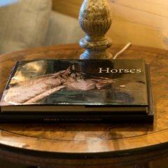 Отель Gstaad - Great Luxurious Farmhouse удобства в номере фото 2