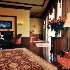 Отель Нобилис Львов интерьер отеля фото 2