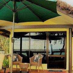 Отель Namolevu Beach Bures фото 8
