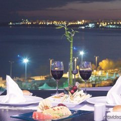 Eser Premium Hotel & SPA пляж