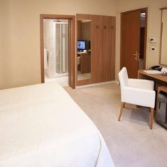 Отель Albergo Rossini 1936 Италия, Болонья - 7 отзывов об отеле, цены и фото номеров - забронировать отель Albergo Rossini 1936 онлайн комната для гостей фото 2