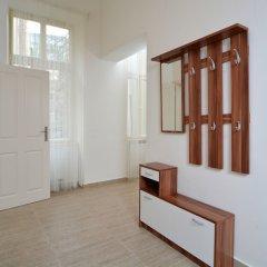 Апартаменты Mivos Prague Apartments интерьер отеля фото 4