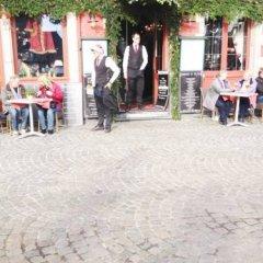 Отель Bruges Grande Place Бельгия, Брюгге - отзывы, цены и фото номеров - забронировать отель Bruges Grande Place онлайн пляж