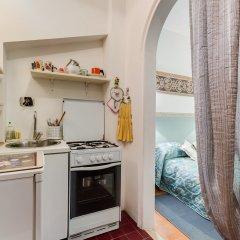 Отель Greta e Prisca Италия, Рим - отзывы, цены и фото номеров - забронировать отель Greta e Prisca онлайн в номере фото 2
