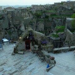 Cappadocia Ihlara Mansions & Caves Турция, Гюзельюрт - отзывы, цены и фото номеров - забронировать отель Cappadocia Ihlara Mansions & Caves онлайн фото 2