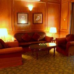 Отель Cinta Sayang Resort интерьер отеля фото 2