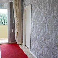 Hotel Colombo Римини удобства в номере