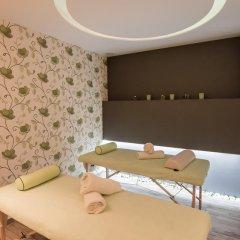 Kipriotis Hotel ванная фото 2