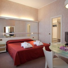 Отель Savoia Thermae & Spa Италия, Абано-Терме - отзывы, цены и фото номеров - забронировать отель Savoia Thermae & Spa онлайн в номере