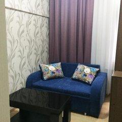 Отель Mr. Ilusha Грузия, Тбилиси - отзывы, цены и фото номеров - забронировать отель Mr. Ilusha онлайн удобства в номере фото 2