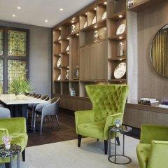 Отель Hyatt Regency Amsterdam питание фото 3