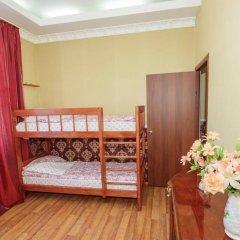 Отель Guest House Va Bene Екатеринбург детские мероприятия фото 6