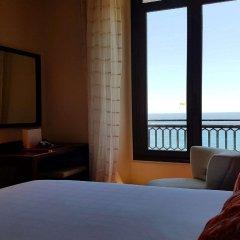 Отель Westminster Hotel & Spa Франция, Ницца - 7 отзывов об отеле, цены и фото номеров - забронировать отель Westminster Hotel & Spa онлайн удобства в номере