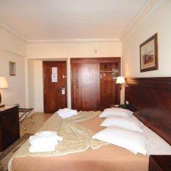 Отель Mogador Express GUELIZ комната для гостей фото 3