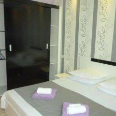 Отель Guest House Dani Поморие удобства в номере