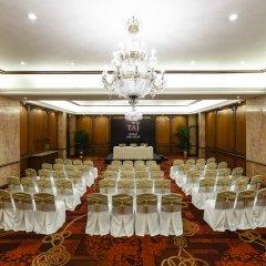 Отель The Taj Mahal Hotel New Delhi Индия, Нью-Дели - отзывы, цены и фото номеров - забронировать отель The Taj Mahal Hotel New Delhi онлайн фото 9