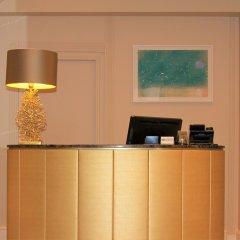 Отель Sea Spray Великобритания, Брайтон - отзывы, цены и фото номеров - забронировать отель Sea Spray онлайн интерьер отеля
