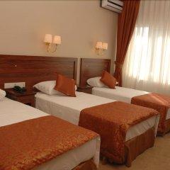 Ankyra Hotel Турция, Анкара - отзывы, цены и фото номеров - забронировать отель Ankyra Hotel онлайн комната для гостей