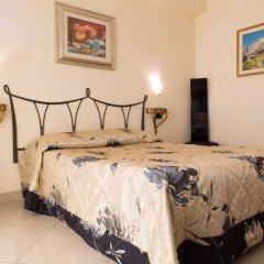 Отель Al Solito Posto B&B удобства в номере фото 2