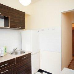 Апартаменты Inndays на Белорусской в номере фото 2