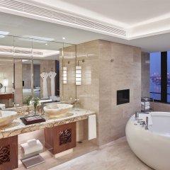 White Swan Hotel ванная фото 3