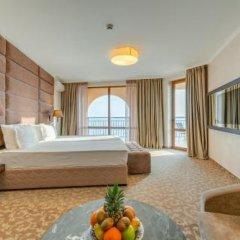 Grand Hotel Sveti Vlas комната для гостей фото 4
