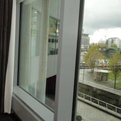 Rafayel Hotel & Spa балкон