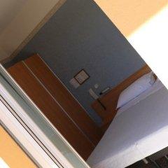 Hotel Nella Римини удобства в номере фото 2