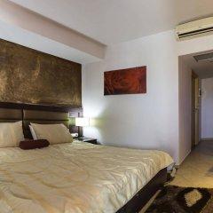 Отель Diana Boutique Hotel Греция, Родос - отзывы, цены и фото номеров - забронировать отель Diana Boutique Hotel онлайн комната для гостей фото 4