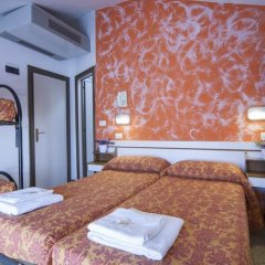 Отель Luciana Италия, Римини - 1 отзыв об отеле, цены и фото номеров - забронировать отель Luciana онлайн спа фото 2