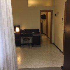 Hotel Okinawa комната для гостей фото 2
