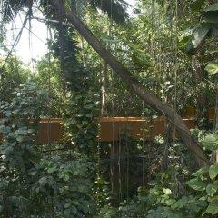 Отель Las Brisas Ixtapa фото 10
