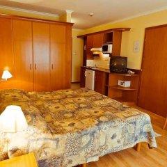 Отель Holiday Club Apartman Hotel Венгрия, Хевиз - отзывы, цены и фото номеров - забронировать отель Holiday Club Apartman Hotel онлайн фото 2
