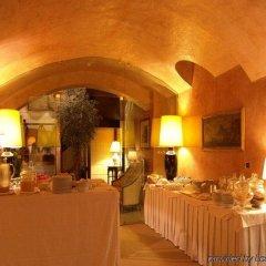 Hotel Pierre Milano фото 3