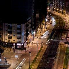 Отель ClipHotel Португалия, Вила-Нова-ди-Гая - отзывы, цены и фото номеров - забронировать отель ClipHotel онлайн фото 4